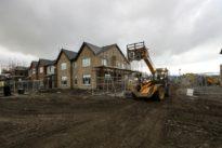 Irish housing crisis derails Varadkar's re-election bid
