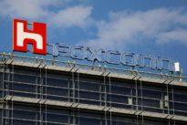 Taiwan's Foxconn gets OK to restart plant in Zhengzhou, China: source