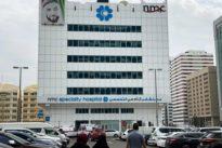 NMC Health founder Shetty resigns as turmoil deepens