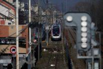 Alstom confirms talks on potential $7 billion Bombardier deal