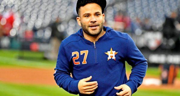 Astros, Red Sox, Major League Baseball urge dismissal of sign-stealing lawsuit