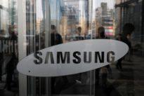 Samsung Electronics urges shareholders to use electronic voting for AGM amid coronavirus