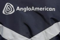 Anglo American says to reschedule work at mines to contain virus