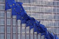 EU executive supports all tools to mitigate coronavirus impact on economy