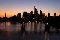 ECB tells euro zone banks to skip payouts as virus hits economy