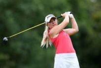 Golf: Law confident of securing Olympic spot despite Tokyo Games postponement