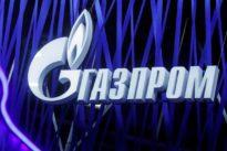 Gazprom workers leave hospital after negative coronavirus tests