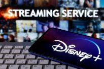 Disney+ content to make exclusive Middle East debut on OSN