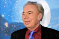 The shows must go on!: Lloyd Webber musicals to be aired for free