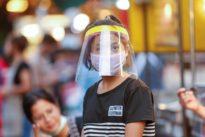 Thailand reports 51 new coronavirus cases, three more deaths