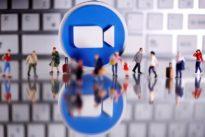 Explainer: Zoom bombs make choosing video apps harder for lockdown chats
