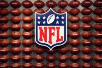 NFL: League navigates cyber risk as draft moves online