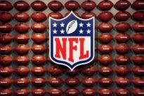 2020 NFL Mock Draft: Will Tua tumble?