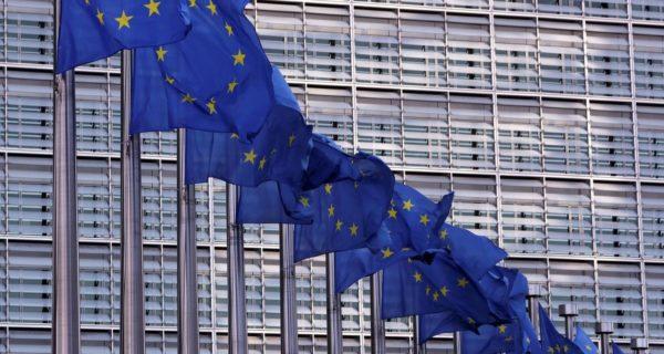 EU leaders unlikely to agree post-coronavirus economic plan on Thursday: sources