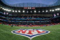 2020 NFL Draft: Run on SEC talent, WRs highlights Day 2