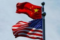 China announces new tariff waivers for some U.S. imports