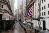U.S. bank regulator finalizes new community lending rule