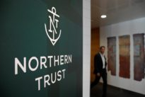 Northern Trust shutting fund- an outlier or sign of future risk?