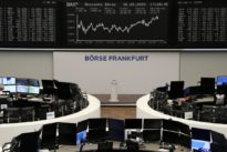 European stocks fall as cyclicals, BAT weigh