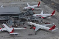 Revenue at airline Avianca falls 51% through early June on coronavirus