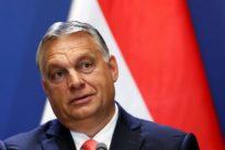 Hungary ready to help Audi run local plant at full capacity: Orban