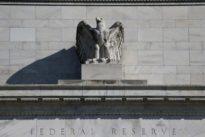 Fed launches long-awaited Main Street lending program