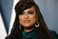 Filmmaker Ava DuVernay aims to hold police accountable through art