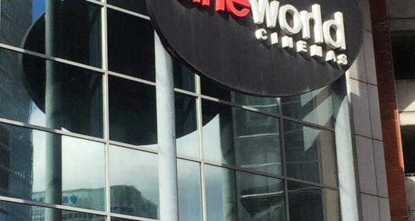 Cineworld delays U.S., UK cinema reopenings to end of July