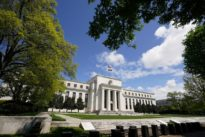 Fed's offered flood of credit so far just a trickle in practice