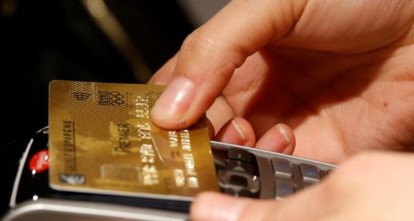EU banks to take on Visa, Mastercard with new payments system