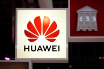 Britain set to ban Huawei from 5G, though timescale unclear