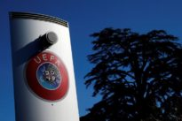 UEFA Financial Fair Play rules set to change after City ban overturned