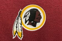 NFL: Washington to retire Redskins name and logo