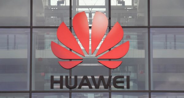 UK to ban Huawei from 5G network