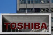 Proxy advisers ISS, Glass Lewis back Toshiba, recommend against dissidents