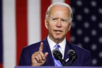 Biden warns of Russian election meddling after receiving intelligence briefings