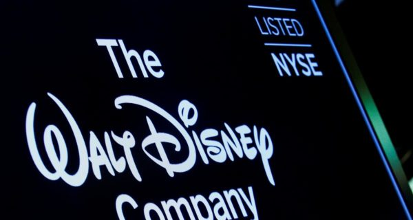 Disney cuts ad spending on Facebook amid growing boycott: WSJ