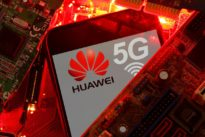 UK asks Japan for Huawei alternatives in 5G networks: Nikkei