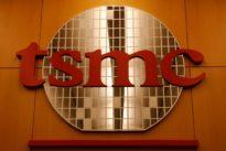 Japan plans to invite TSMC to build joint chip plant: Yomiuri