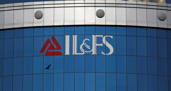 India's IL&FS says aims to resolve nearly 60% of debt despite pandemic delays