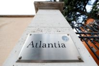 Activist fund TCI lodges complaint against Italy with European Commission over Atlantia