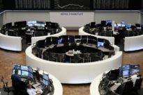 European shares fall as UK quarantine move on Spain hits travel stocks