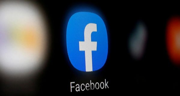 Facebook brings official music videos to users' feed