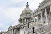Congressional Democrats, White House still at impasse over coronavirus bill