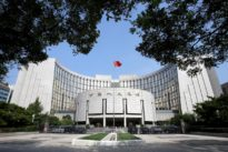 China will make monetary policy more flexible, targeted in second half: central bank