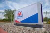 Marathon Petroleum posts adjusted loss after announcing Speedway sale