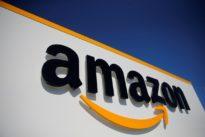German watchdog launches Amazon investigation: report