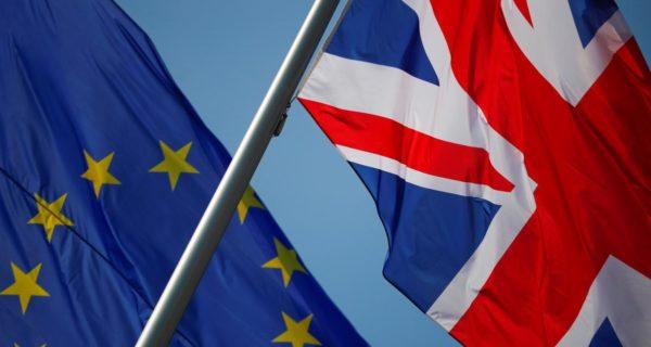EU watchdog flags harder line on cross-border funds management