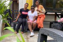 Nigerian lesbian love film to go online to avoid censorship board