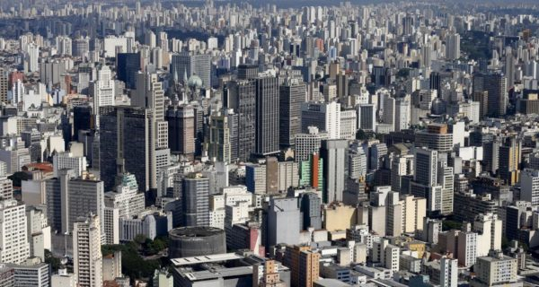 Brazil's fiscal fragility stokes funding fears, despite record low rates